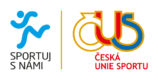 Logo_CUS SSN vertikal