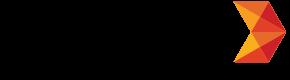 cabot_logo2x 2