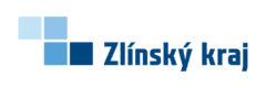 zk_logo_b 1