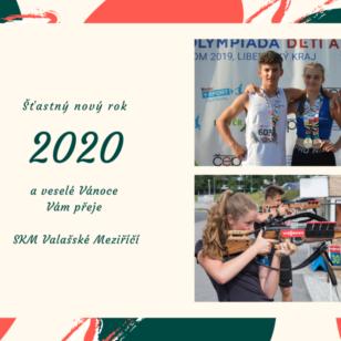 PF 2020 SKM Valmez
