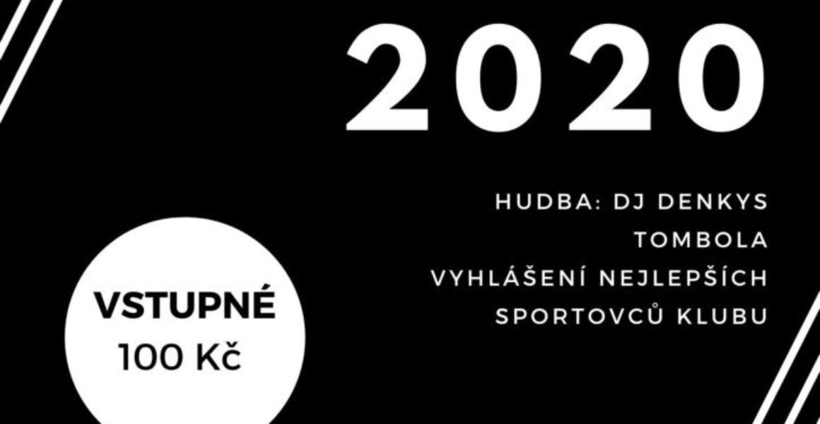 Ples 2020 (1)